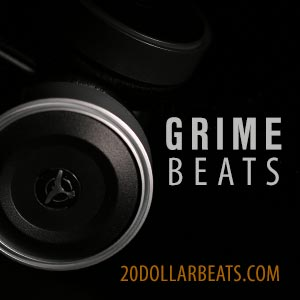 Grime Beat
