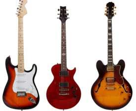 Guitar Beats| Instrumentals & Pop Beats Download