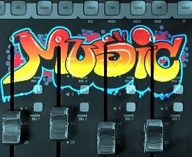 Urban Beats & Instrumentals | Urban Hip Hop Beats