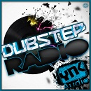 Dubstep Radio  Loops