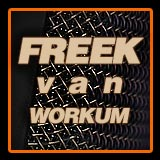 Freek Van Workum Beats